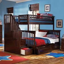 Mesmerizing Awesome Bunk Beds Photo Decoration Ideas  Tikspor Pertaining  To Awesome Bunk Beds (View