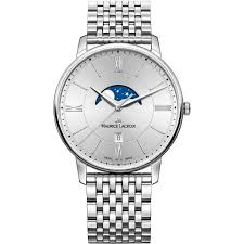 maurice lacroix watch 10 of the best men s watches under £1000 men maurice lacroix watch
