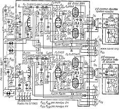 Allison 3060 Wiring Diagram