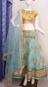 Lehenga Design In Nepal Lehenga Nepal Melbourne Shop