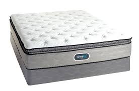 Simmons beautyrest recharge review Luxury Firm Simmons Beautyrest Full Mattress 18meinfo Simmons Beautyrest Full Mattress Plush Pillow Top King Platinum St
