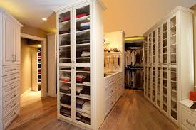 janet stevenson closets and cabinetry by closet city montgomeryville pa created a