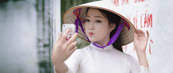 Light Skin In Japanese Culture Behind The Bleach Vietnamese Womens Obsession With White Skin
