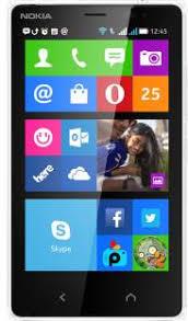 nokia lumia 520 price list. nokia x2 dual sim (white, 4 gb) lumia 520 price list
