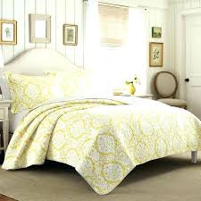 shabby chic comforter shabby chic comforters shabby chic bedding for bed sheets bathroom fabulous collections shabby chic