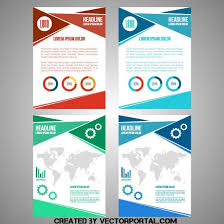 Document Layout Design Download At Vectorportal