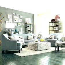 bedroom paint ideas grey and blue accent wall colors living room ideas grey color blue gray