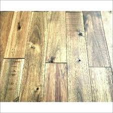 laminate flooring installation cost flooring install s laminate flooring installation flooring s new
