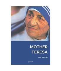 essay on life of mother teresa do sanctions work essay on life of mother teresa