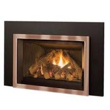 enviro e30 gas fireplace insert quick view