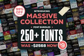 Truetype font we have about (26,501) free truetype font sort by popular first in (1/1657) pages. Creative Fabrica Premium Crafting Fonts Graphics More