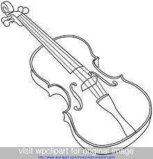 Pin Van Mariëlle Hoogeveen Van Winden Op Kleurplaten Muxiek Violin