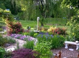 perennial garden plans zone 5 full sun small perennial garden plan garden plans perennials perennial garden