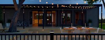 deck lighting. Deckorators Deck Lighting