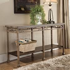 wonderful ashley furniture sofa tables desi engalleria
