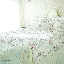shabby chic duvet simply covers new bedding sets uk