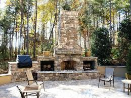 outdoor wood burning fireplace diy. smlf · diy outdoor wood burning fireplace plans homemade designs image ideas u