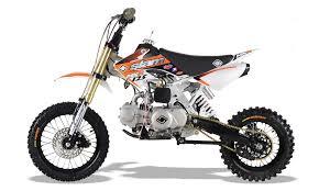 new 125cc pit bike for sale slam mxr125