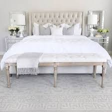 White Master Bedroom Designs 44 Awesome White Master Bedroom Design And Decor Ideas For