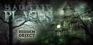 No payments, no malware, no viruses. Amazon Com Hidden Object Haunted Places Appstore For Android