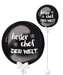 Geschenkballons Für Firmen Luftballons Zum Staunen Silke Schmitt
