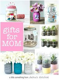 great easy gifts for mom simple quick and worth it present ideas gift from daughter