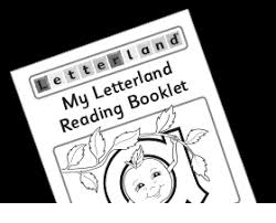 Letterland Chart Downloads And Free Resources Letterland Phonics