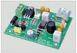 usb wiring diagram charger wiring diagram 12v usb charger circuit abtd 12v usb charger wiring diagram