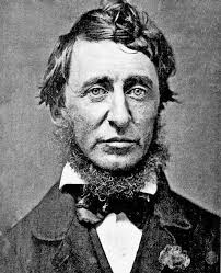 week question voting and thoreau ecs forum henry david thoreau