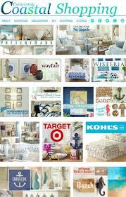 Small Picture 703 best Shop Decor Coastal Favorites images on Pinterest
