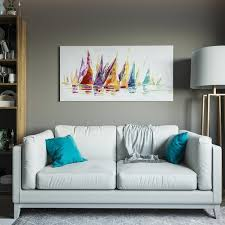 wall art decor overstock