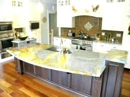 luxury solid surface countertops for corian countertops home design ideas home design ideas for