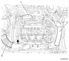 Vauxhall astra engine parts diagram vauxhall workshop manuals astra h n electrical equipment and