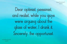 Witty Quotes Unique Witty Quotes Sayings With Verbal Humor Images Pictures CoolNSmart