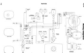 polaris xlt wiring diagram schematics and wiring diagrams polaris wiring diagram needed