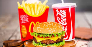 unhealthy foods and drinks. Contemporary Drinks To Unhealthy Foods And Drinks S