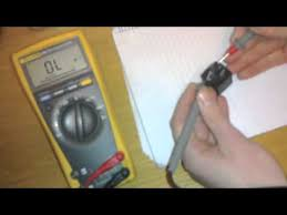 relays how they work and how to test multimeter relays how they work and how to test multimeter