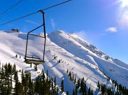 The 7 Most Iconic Chairlifts In The Americas Unofficial Networks