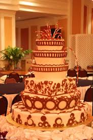 wedding cakes with chocolate fountains. Chocolate Fountain Cake Throughout Wedding Cakes With Fountains