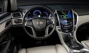 2018 cadillac ext. interesting 2018 2018 cadillac srx  interior and cadillac ext