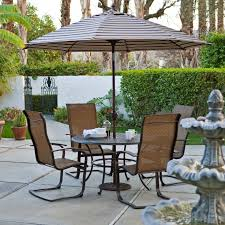 Outdoors Best Garden Treasures Patio Furniture Replacement Parts