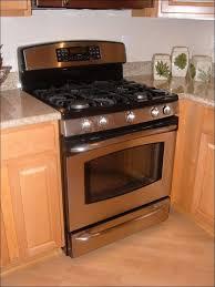kitchen and bath long island ny. kitchen and bath long island sfgate houzz lbr home cabinets mcdonald ave ny