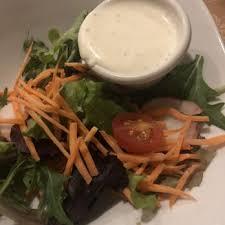 photo of garden grill smithtown ny united states salad