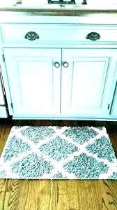 blue kitchen rugs blue kitchen rugs solid blue kitchen rug chevron white rugs grey dark gray