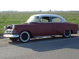 1313131313136 1953 Chevrolet Bel Air Specs, Photos, Modification ...