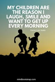 144 Inspiring Children Quotes And Sayings With Images