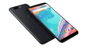 <b>OnePlus 5T</b> with <b>6.01</b>-inch full-screen display launched: India Price ...