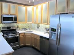 frosted glass cabinets frosted glass kitchen cabinet throughout frosted glass regarding brilliant home frosted glass kitchen