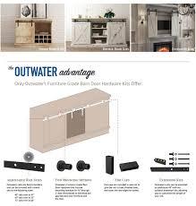mini furniture. Mini Furniture Barn Door Selections