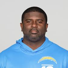 Los angeles chargers / coach 2021 Coaching Staff